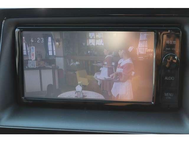 純正ナビ フルセグTV Bluetooth  DVD★両側パワースライドドア★LEDヘッドライト★バックモニター★スペアキー有★  熊本県内での登録であれば支払総額以上の御提示は一切ございません!!