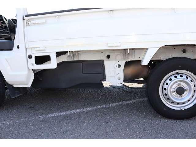 「三菱」「ミニキャブトラック」「トラック」「熊本県」の中古車12