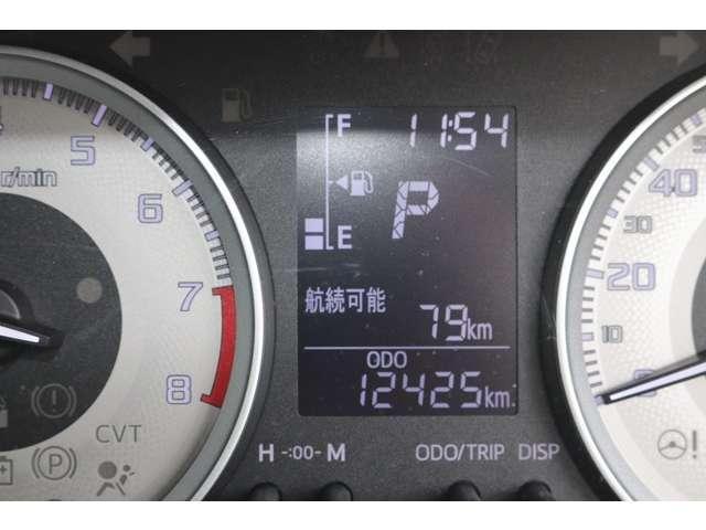 「ダイハツ」「キャスト」「コンパクトカー」「熊本県」の中古車8