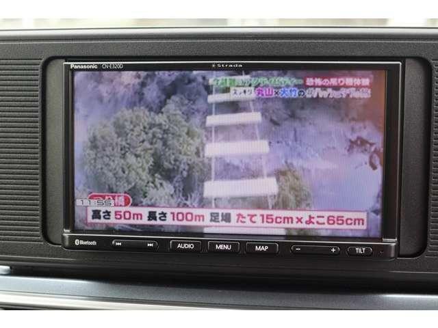 「ダイハツ」「キャスト」「コンパクトカー」「熊本県」の中古車9