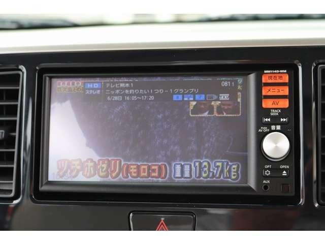 「三菱」「eKスペース」「コンパクトカー」「熊本県」の中古車9