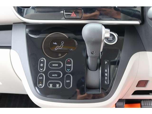 「三菱」「eKスペース」「コンパクトカー」「熊本県」の中古車12