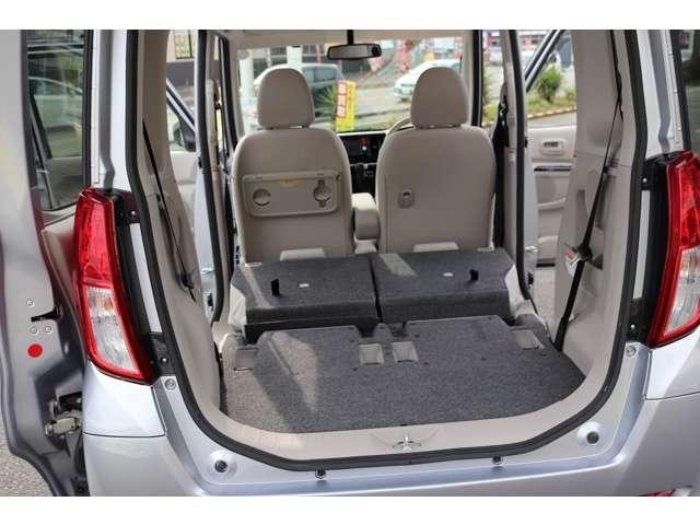 「三菱」「eKスペース」「コンパクトカー」「熊本県」の中古車16