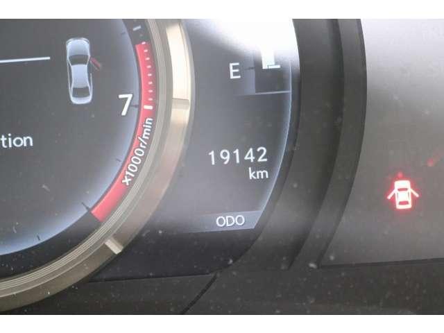 「レクサス」「IS」「セダン」「熊本県」の中古車10
