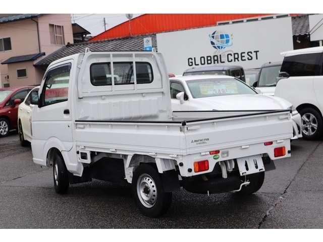 「三菱」「ミニキャブトラック」「トラック」「熊本県」の中古車4