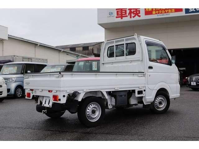 「三菱」「ミニキャブトラック」「トラック」「熊本県」の中古車6