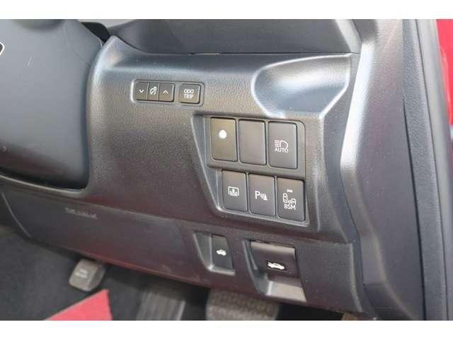 IS300 バージョンL ターボ車 セーフティセンス/衝突軽減 ワンオーナー車 サンルーフ 純正メーカーナビ セミアリニン本革シート 左右シートヒーター 電動チルトハンドル BSM ETC 18インチアルミ(8枚目)