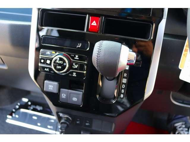 カスタムG 2トーンカラー コンファートパッケージ パノラミックナビレディpk フルセグナビ ドライフレコーダー フロアマット ETC(19枚目)