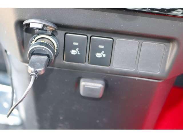 カスタムG 2トーンカラー コンファートパッケージ パノラミックナビレディpk フルセグナビ ドライフレコーダー フロアマット ETC(20枚目)