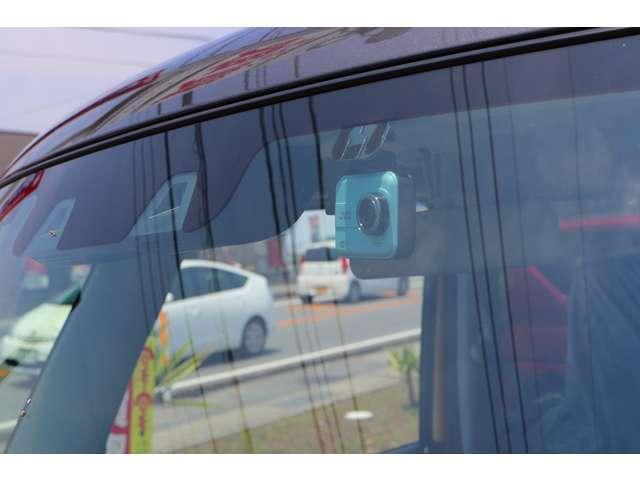 ハイブリッドXZ 届け出済未使用車 フルセグナビ ドラレコ ETC 2トーンカラー フロアマット純正 サイドワイドバイザー(9枚目)