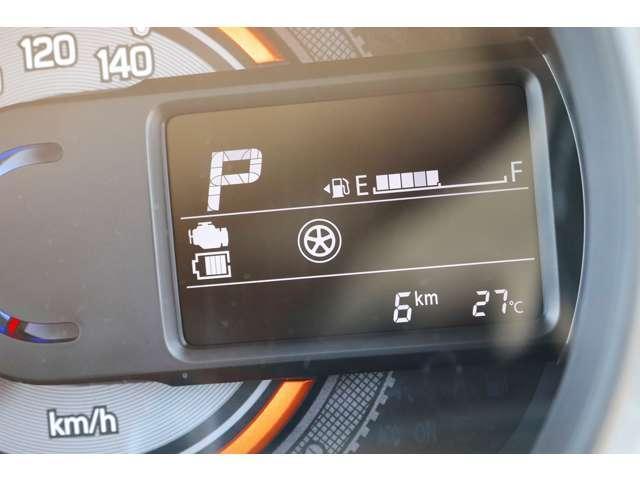 ハイブリッドXZ 届け出済未使用車 フルセグナビ ドラレコ ETC 2トーンカラー フロアマット純正 サイドワイドバイザー(13枚目)