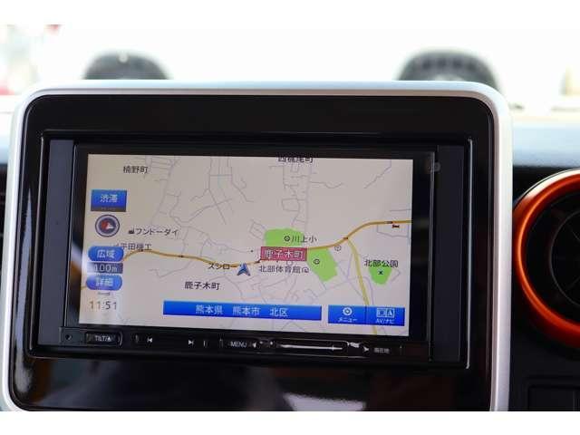 ハイブリッドXZ 届け出済未使用車 フルセグナビ ドラレコ ETC 2トーンカラー フロアマット純正 サイドワイドバイザー(15枚目)
