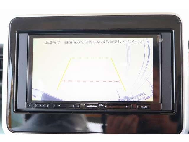 ハイブリッドXZ 届け出済未使用車 フルセグナビ ドラレコ ETC 2トーンカラー フロアマット純正 サイドワイドバイザー(17枚目)