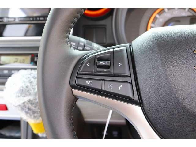 ハイブリッドXZ 届け出済未使用車 フルセグナビ ドラレコ ETC 2トーンカラー フロアマット純正 サイドワイドバイザー(21枚目)