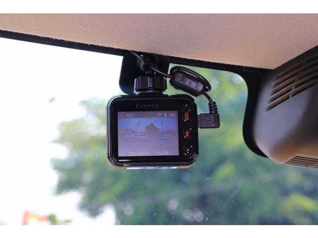 ハイブリッドXZ 届け出済未使用車 フルセグナビ ドラレコ ETC 2トーンカラー フロアマット純正 サイドワイドバイザー(30枚目)
