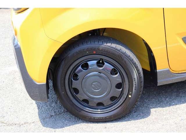 ハイブリッドXZ 届け出済未使用車 フルセグナビ ドラレコ ETC 2トーンカラー フロアマット純正 サイドワイドバイザー(31枚目)