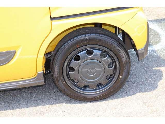 ハイブリッドXZ 届け出済未使用車 フルセグナビ ドラレコ ETC 2トーンカラー フロアマット純正 サイドワイドバイザー(32枚目)