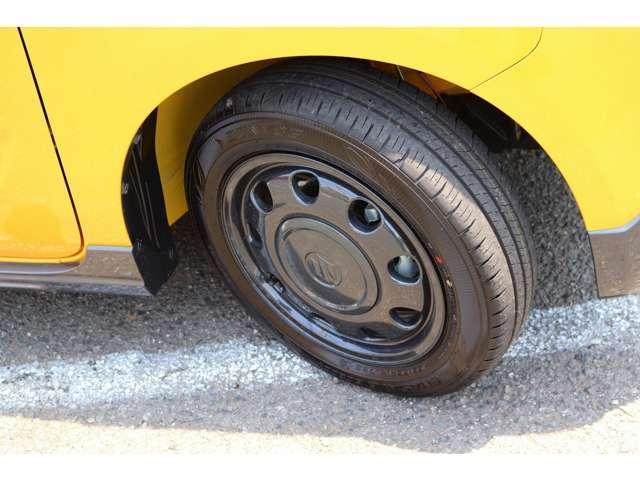 ハイブリッドXZ 届け出済未使用車 フルセグナビ ドラレコ ETC 2トーンカラー フロアマット純正 サイドワイドバイザー(34枚目)