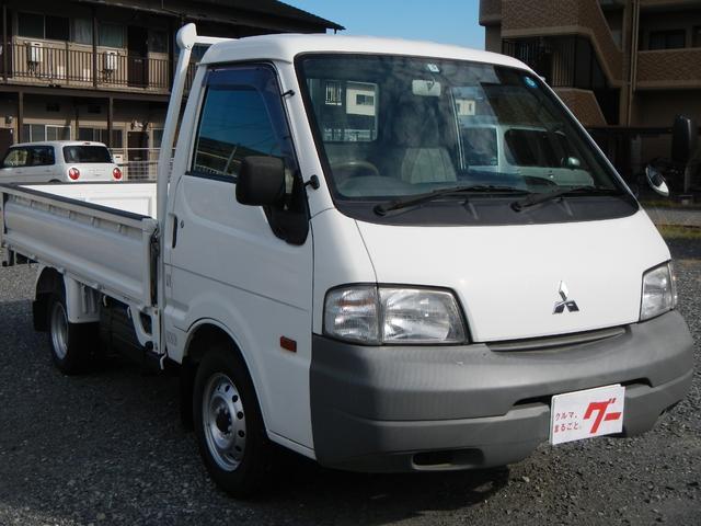 「三菱」「デリカトラック」「トラック」「熊本県」の中古車3