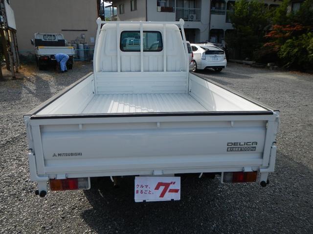 「三菱」「デリカトラック」「トラック」「熊本県」の中古車7