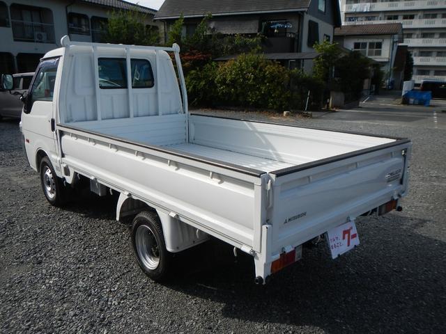 「三菱」「デリカトラック」「トラック」「熊本県」の中古車8