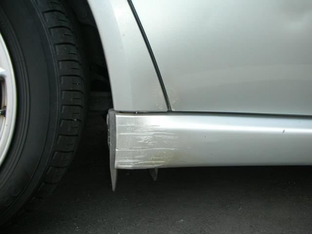 「スバル」「レガシィB4」「セダン」「熊本県」の中古車6