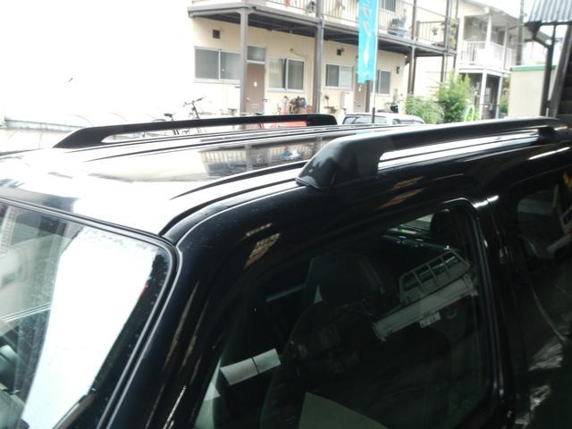 「スズキ」「ジムニー」「コンパクトカー」「熊本県」の中古車8