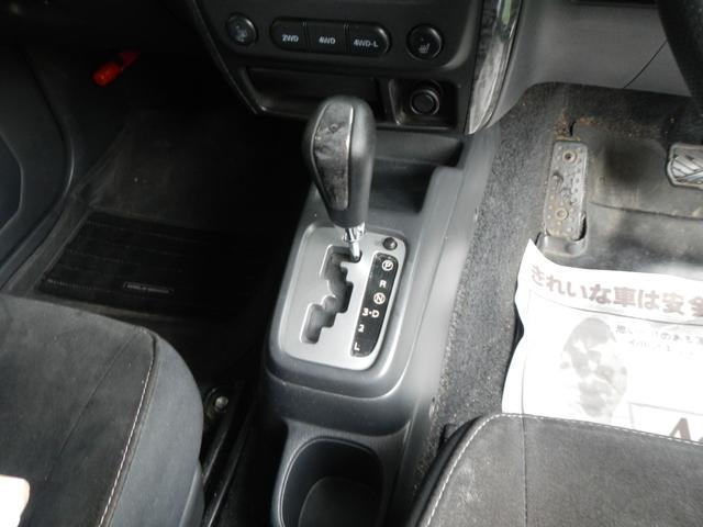 「スズキ」「ジムニー」「コンパクトカー」「熊本県」の中古車18