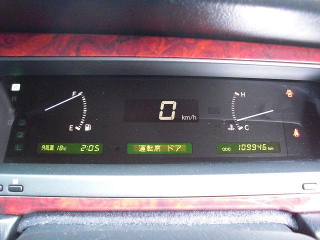 「トヨタ」「センチュリー」「セダン」「熊本県」の中古車12