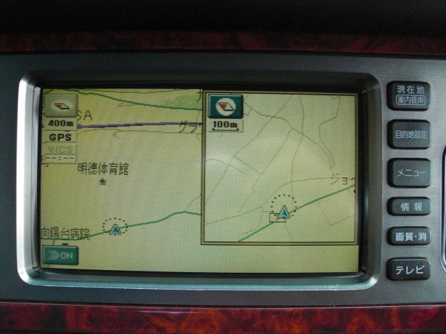 「トヨタ」「センチュリー」「セダン」「熊本県」の中古車13