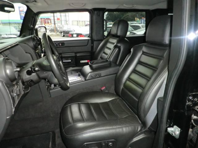 「ハマー」「ハマー H2」「SUV・クロカン」「熊本県」の中古車6