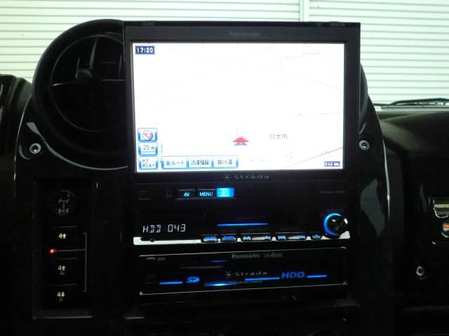 「ハマー」「ハマー H2」「SUV・クロカン」「熊本県」の中古車10
