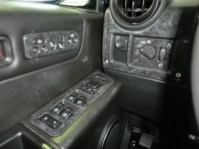 「ハマー」「ハマー H2」「SUV・クロカン」「熊本県」の中古車18