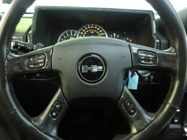 「ハマー」「ハマー H2」「SUV・クロカン」「熊本県」の中古車19