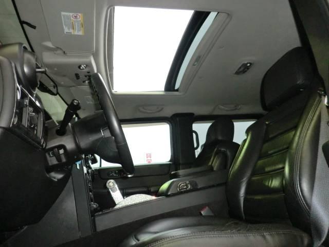「ハマー」「ハマー H2」「SUV・クロカン」「熊本県」の中古車21