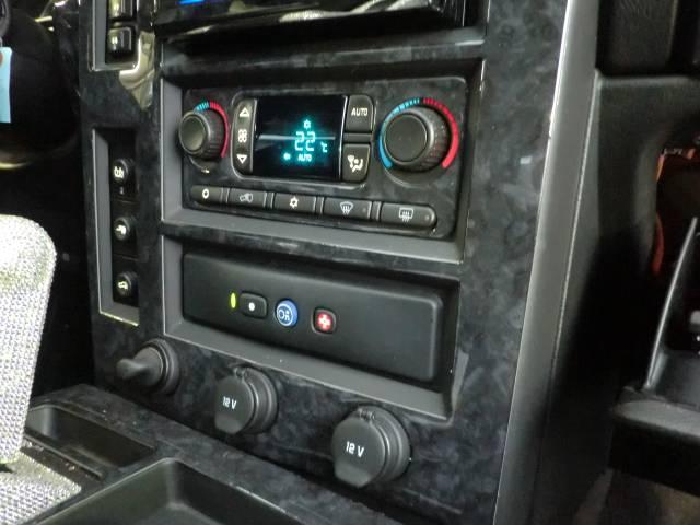 「ハマー」「ハマー H2」「SUV・クロカン」「熊本県」の中古車23