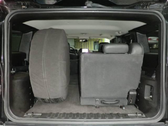 「ハマー」「ハマー H2」「SUV・クロカン」「熊本県」の中古車26