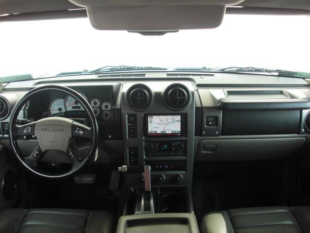 「ハマー」「ハマー H2」「SUV・クロカン」「熊本県」の中古車8