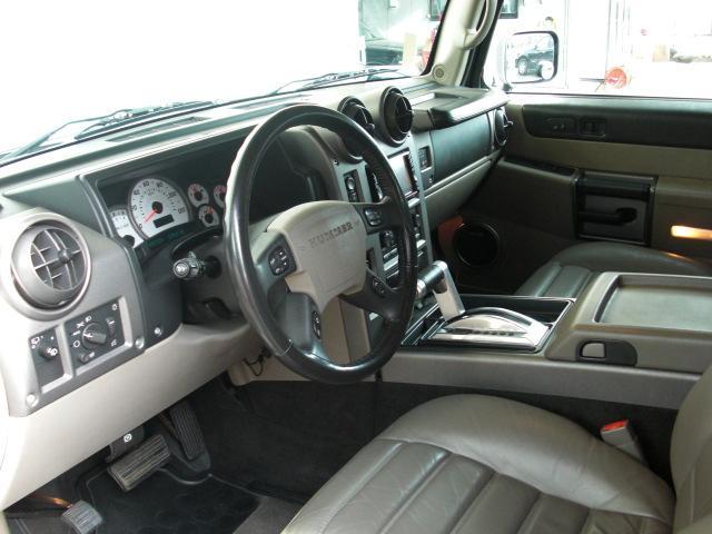 「ハマー」「ハマー H2」「SUV・クロカン」「熊本県」の中古車9