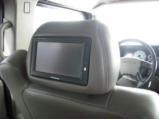 「ハマー」「ハマー H2」「SUV・クロカン」「熊本県」の中古車20