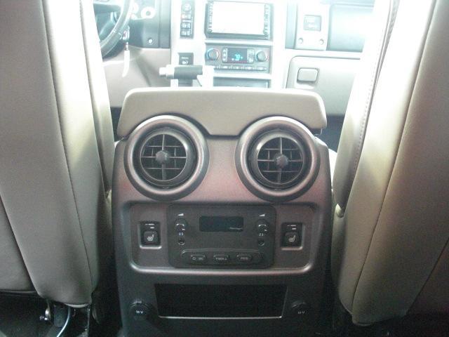 「ハマー」「ハマー H2」「SUV・クロカン」「熊本県」の中古車22
