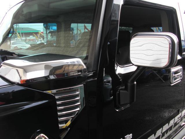 「ハマー」「ハマー H2」「SUV・クロカン」「熊本県」の中古車27