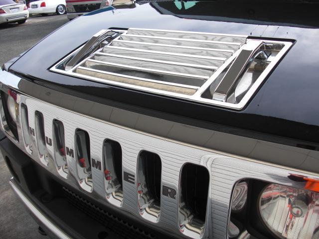 「ハマー」「ハマー H2」「SUV・クロカン」「熊本県」の中古車28