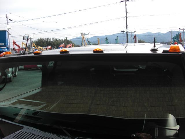 「ハマー」「ハマー H2」「SUV・クロカン」「熊本県」の中古車29