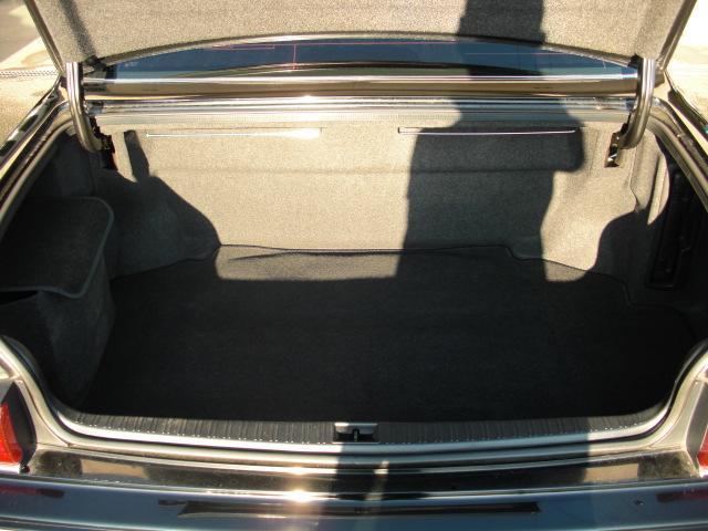「トヨタ」「センチュリー」「セダン」「熊本県」の中古車29