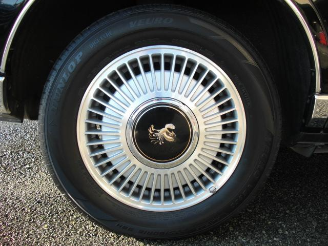 「トヨタ」「センチュリー」「セダン」「熊本県」の中古車30