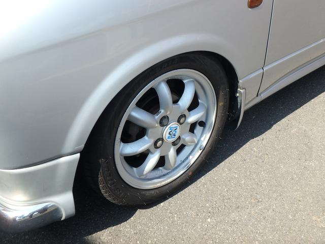 「ダイハツ」「ミラジーノ」「軽自動車」「鹿児島県」の中古車5