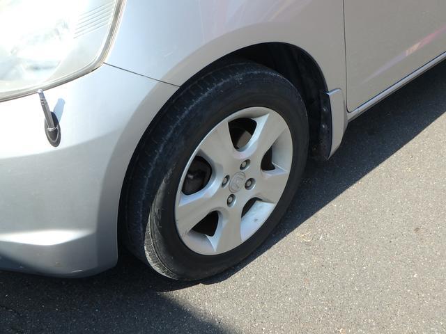「ホンダ」「フィット」「コンパクトカー」「鹿児島県」の中古車5