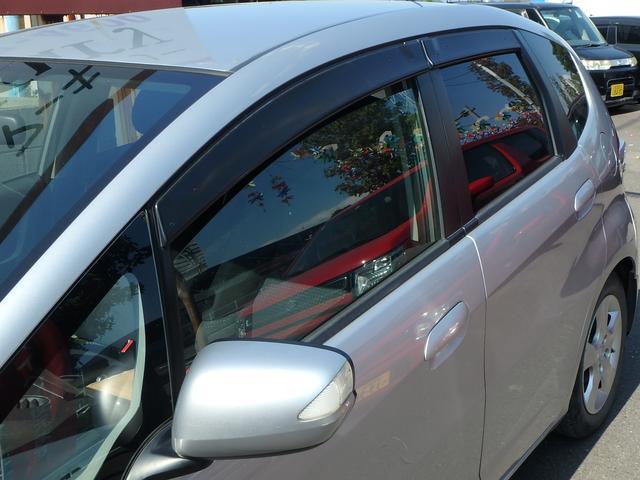「ホンダ」「フィット」「コンパクトカー」「鹿児島県」の中古車6