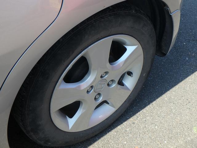「ホンダ」「フィット」「コンパクトカー」「鹿児島県」の中古車7